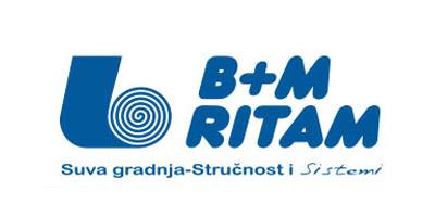 BM-Ritam